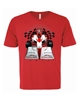 Picture of Honda Indy Car T-Shirt