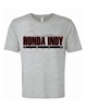 Picture of Honda Indy T-Shirt