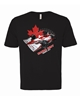 Picture of Honda Indy Leaf T-Shirt