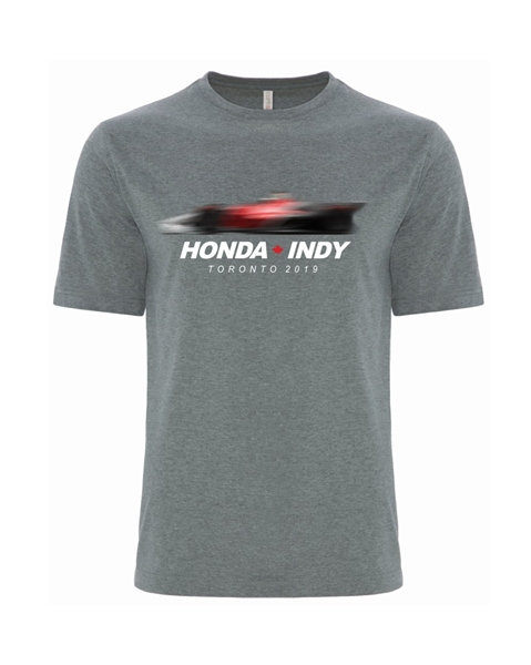 Picture of Honda Indy Blur T-Shirt