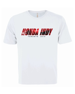 Picture of Honda Indy Toronto 2019 T-Shirt