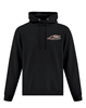 Picture of Honda Indy Hooded Sweatshirt