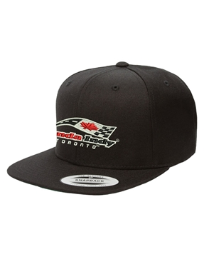 Picture of Honda Indy Snapback Hat