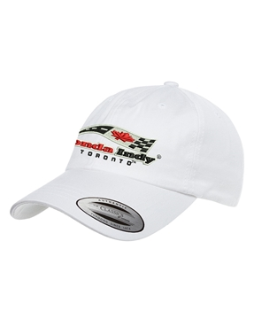 Picture of Honda Indy Hat